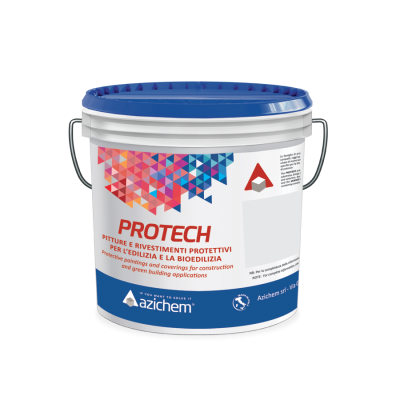 >PROTECH FIX AC - THERM
